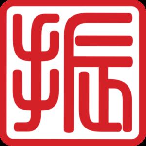 Sushi Jin Logo